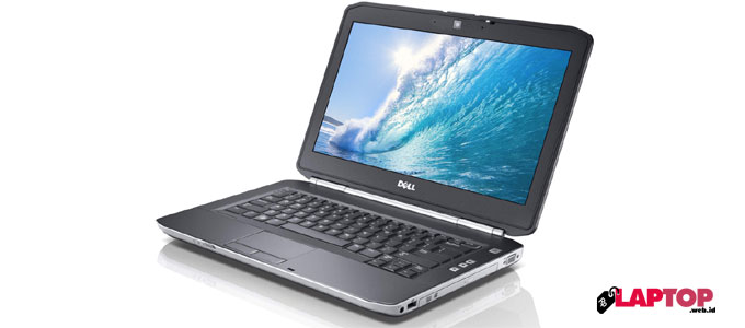 dell latitude e5420 - www.notebookcheck.net