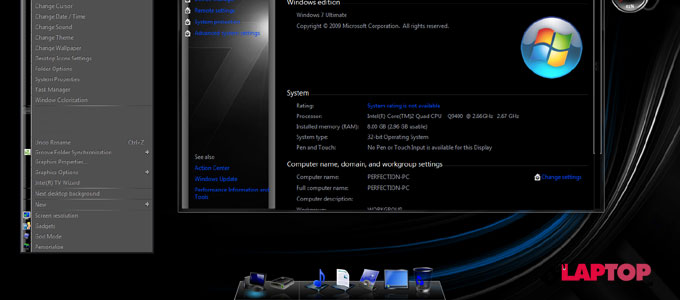 windows 7 perfection - ngenetshare-57.blogspot.com