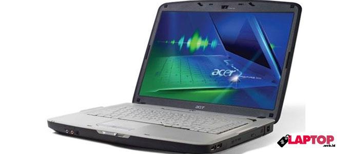 acer aspire 4315 - www.engadget.com