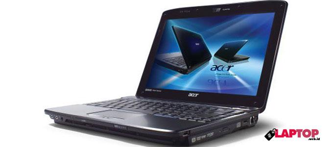 acer aspire 4736z - www.engadget.com