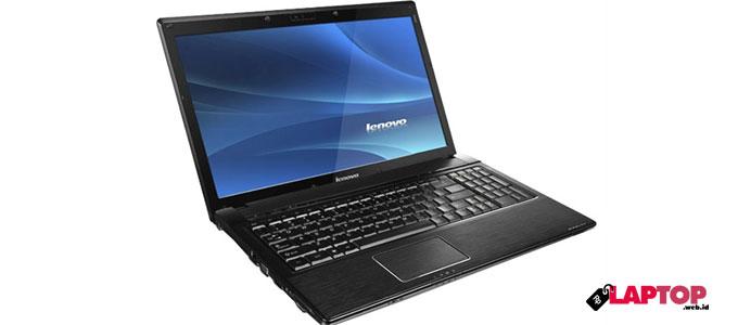lenovo g460 - lenovo.tabletsnlaptops.com