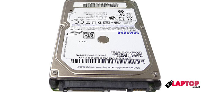 samsung hard disk 320 gb - www.goharddrive.com