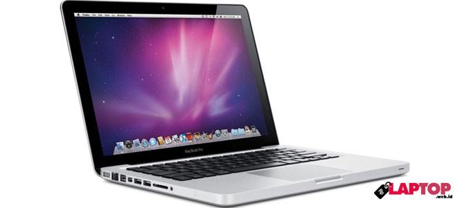 apple macbook pro - www.cultofmac.com