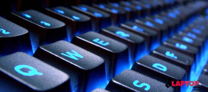 bunyi beep pada komputer - www.acerid.com