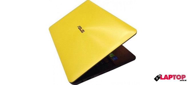 asus a455lf-wx053d - multipro.id