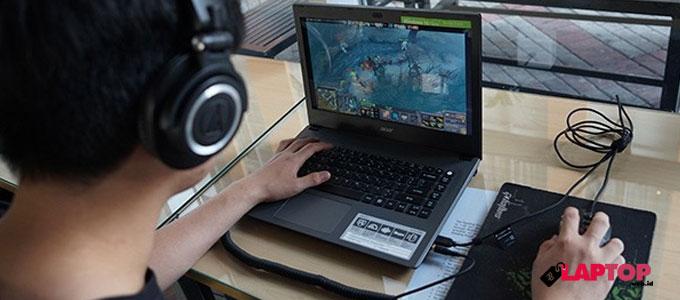 Acer Aspire E5-473G-79W6 - www.acerid.com