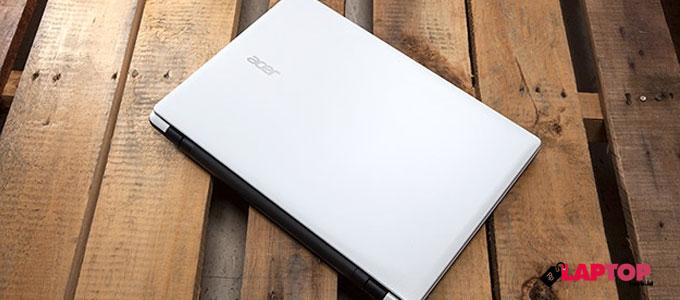 Acer E5-471G - uk.pcmag.com