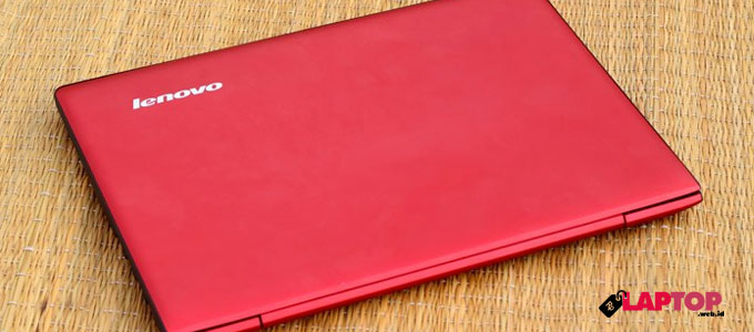 Lenovo Ideapad U41-70 Core i5 - techone3.in