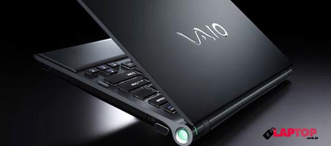 Vaio VPCS117GG - sony.tabletsnlaptops.com