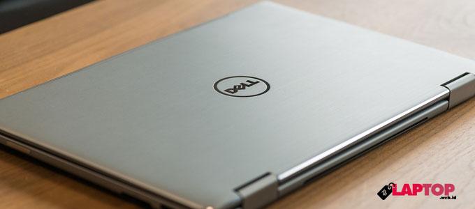 Dell Inspiron - www.digitaltrends.com