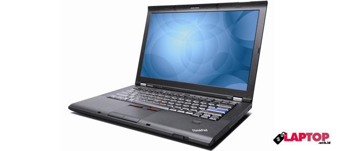 Lenovo Thinkpad T400 - www.mouthshut.com