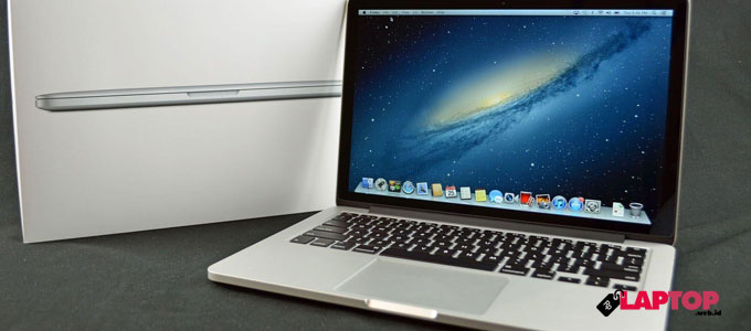 MacBook Pro Mid 2014 - www.lelong.com.my