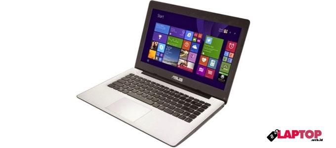 ASUS A455LD Core i5 - nettops.blogspot.com