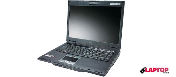 Acer 6592 - www.alphr.com