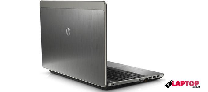 HP Probook 4441S - 123driver-laptop.blogspot.com