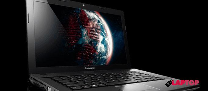 Lenovo G410 - shop.lenovo.com