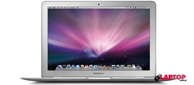 Apple MacBook Air A1370 - arrowdirect.com