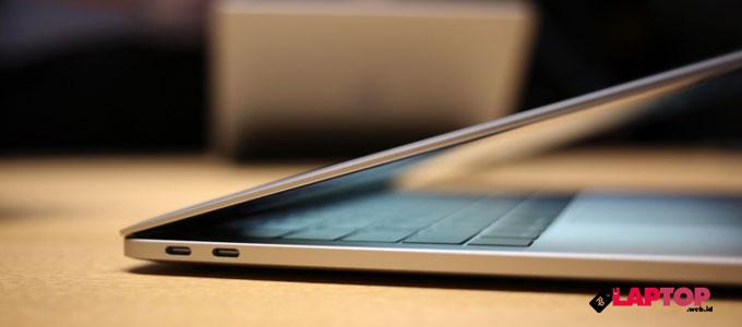 MacBook Pro MLH42 - applecover.com.ua