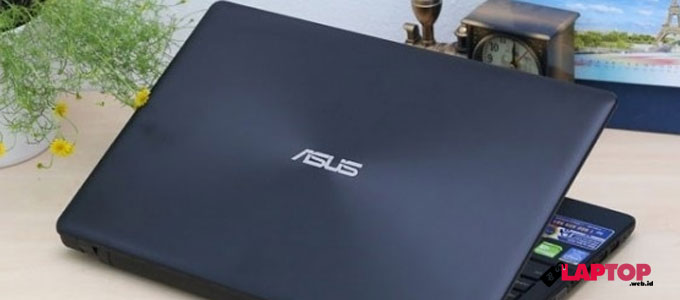 ASUS X550LD - www.5giay.vn