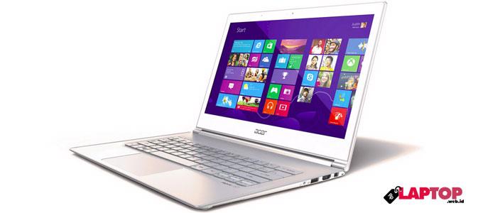 Acer S7-392 - www.ultrabookreview.com