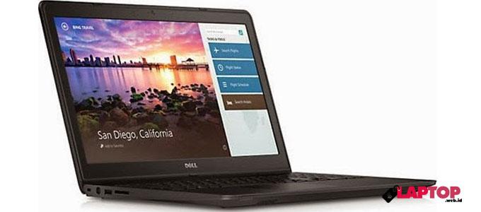 Dell Inspiron 15-5542 - mans.io