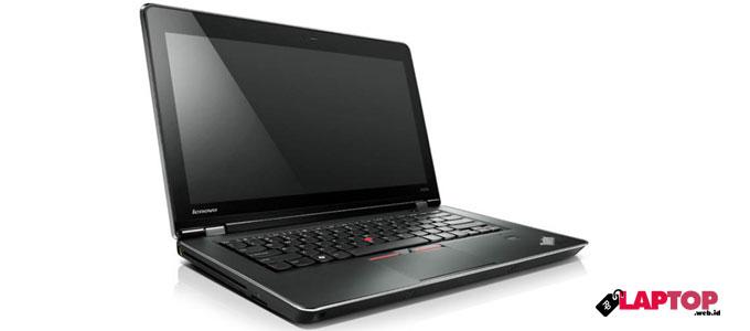 Lenovo ThinkPad Edge E420 - www.notebookcheck.net