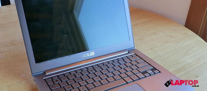 ASUS ZenBook UX31E - www.ski-epic.com