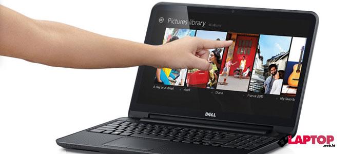 Dell Inspiron 15 3537 - www.dell.com