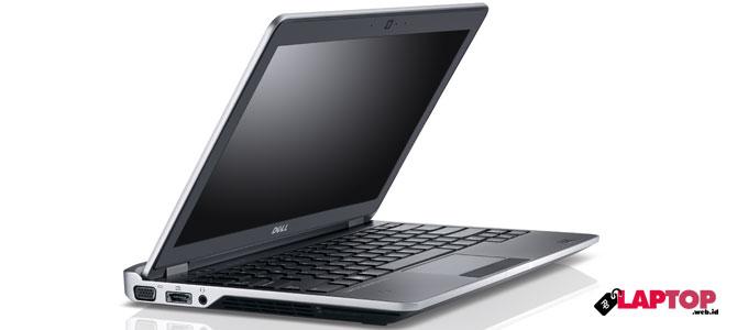 Dell Latitude E6330 - mans.io