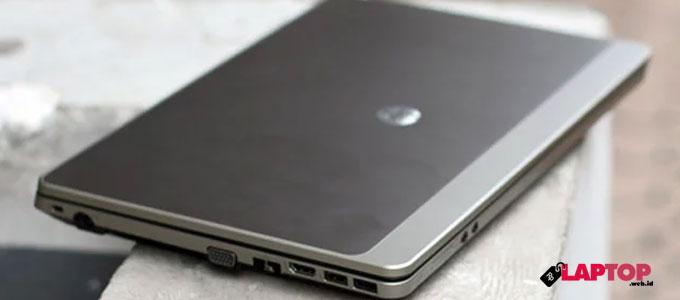 HP ProBook 4430s - fjb.kaskus.co.id