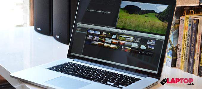 MacBook Pro Retina 10.1 - www.theverge.com