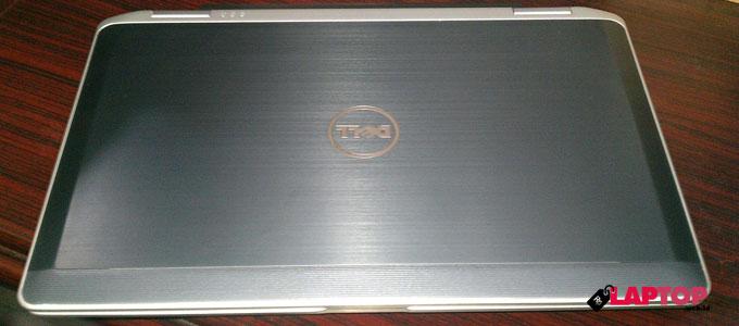 Dell Latitude E6330 Gen-3 - www.pakgamers.com