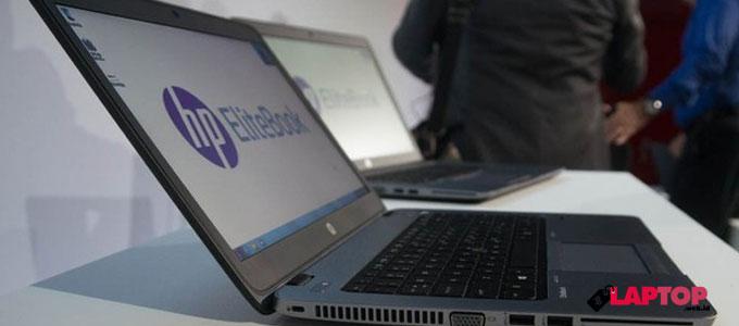 HP EliteBook 820 G1 Intel Haswell ULV Gen-4 - us.hardware.info