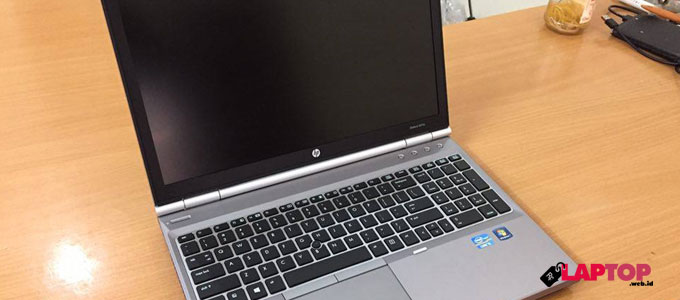 HP EliteBook 8570p - aadillaptops.com
