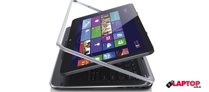 Dell XPS 12-9Q33 - www.walmart.com