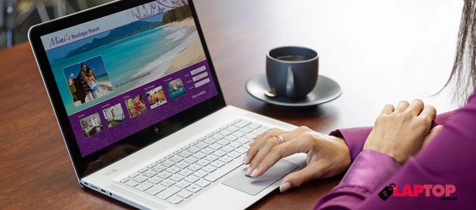 HP Envy 13- ab003tu - www.windowscentral.com
