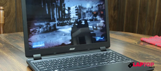 Acer Aspire Timeline Ultra M3-581TG - www.theverge.com