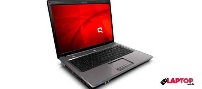 Compaq Presario C700 - ph.priceprice.com