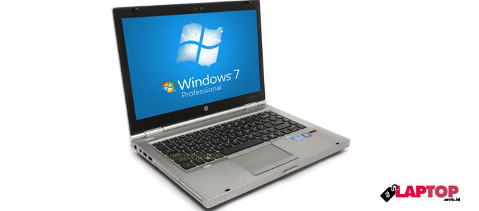 HP EliteBook 8460p - www.newegg.com