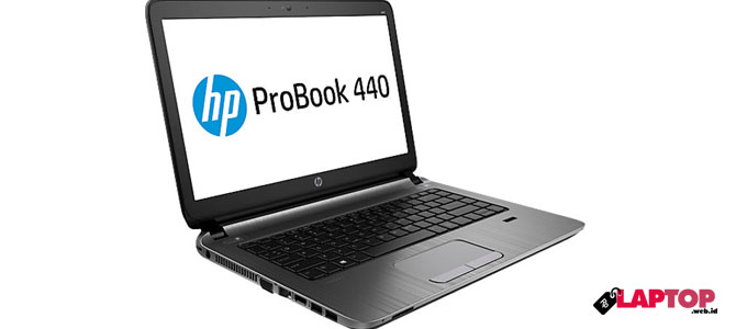HP ProBook 440 G2 - www.bdstall.com