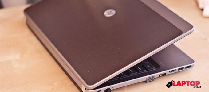 HP Probook 4431s - www.bsapk.com