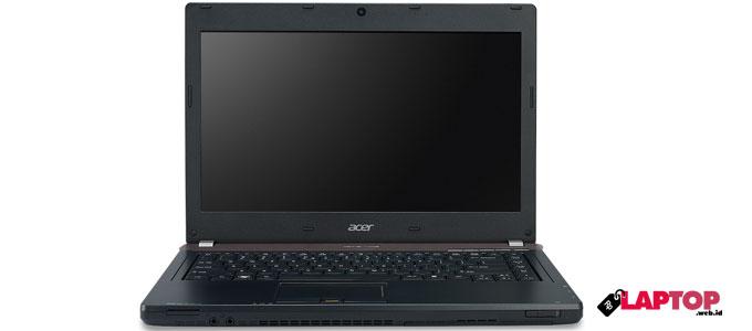 Acer TravelMate P643-M - mans.io