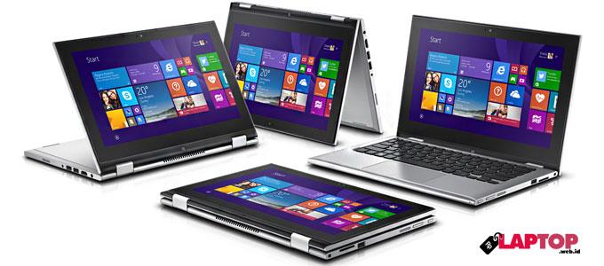 Dell Inspiron 11-3147 - mcscom.co.uk