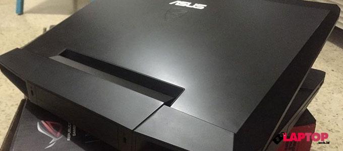 ASUS ROG G53S - id.priceaz.com