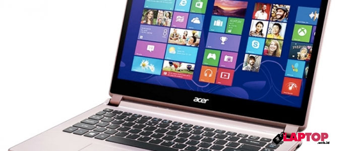 Acer Aspire V5-473PG - (Sumber: youbeli.com)