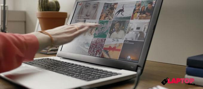 Mengatur Layar Laptop - www.sefsed.com