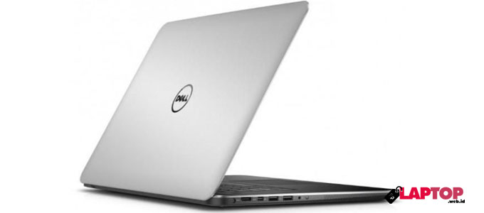 Dell Inspiron 14-5448 - www.bdstall.com