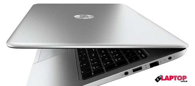 HP Envy 15 TouchSmart - (Sumber: au.pcmag.com)