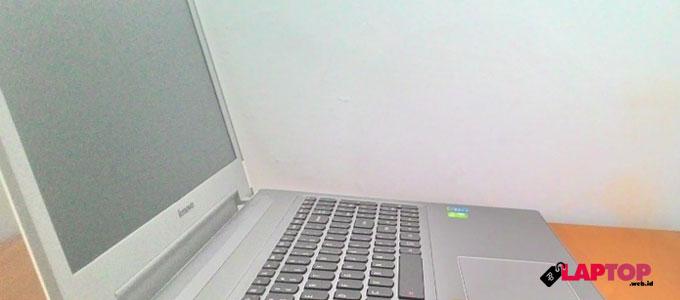 Lenovo IdeaPad Z510 - www.tokopedia.com