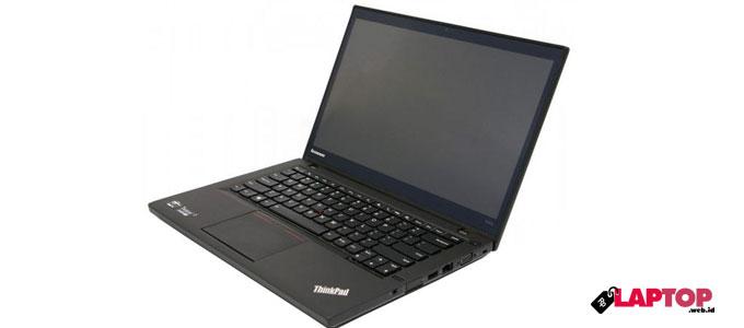 Lenovo ThinkPad L440 - www.bdstall.com